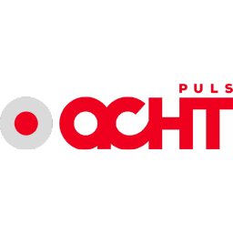 PULSacht.ch