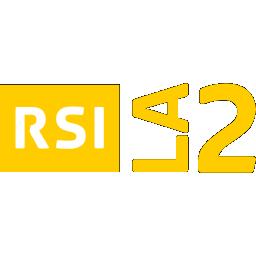 RSILA2.ch