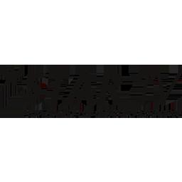 StarTV.ch