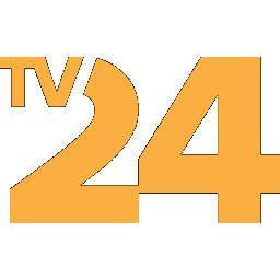 TV24.ch