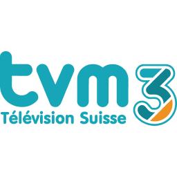 TVM3.ch