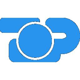 TeleTop.ch