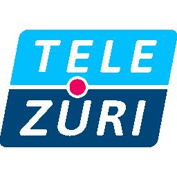 TeleZueri.ch