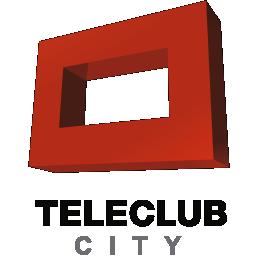 TeleclubCity.ch