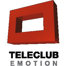 TeleclubEmotion.ch