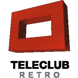 TeleclubRetro.ch