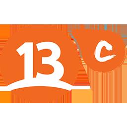 13C.cl
