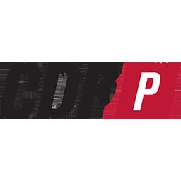 CDFPremium.cl