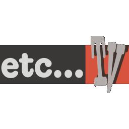 ETCTV.cl