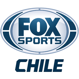 FoxSportsChile.cl
