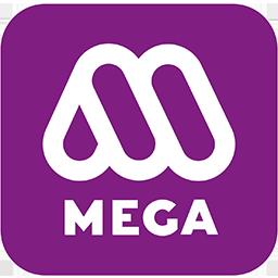 Mega.cl