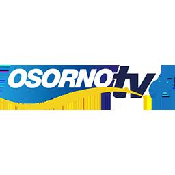 OsornoTVPlus.cl