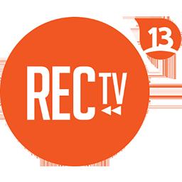 RecTV.cl