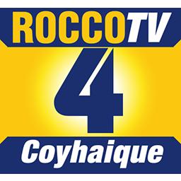 RoccoTV.cl