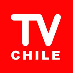TVChile.cl