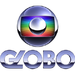 TVGlobo.cl