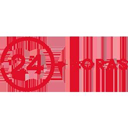 TVN24.cl