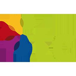 Telecanal.cl