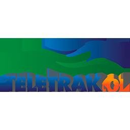 Teletrak.cl