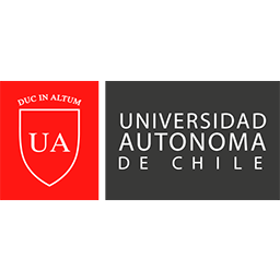 UniversidadTemuco.cl