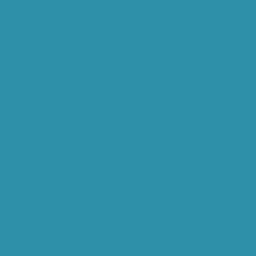 ZonaLatina.cl