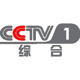 CCTV1.cn