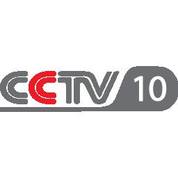 CCTV10.cn