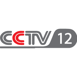 CCTV12.cn
