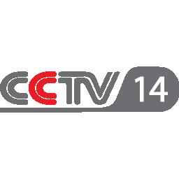 CCTV14.cn