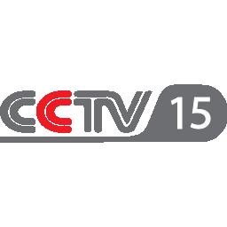 CCTV15.cn