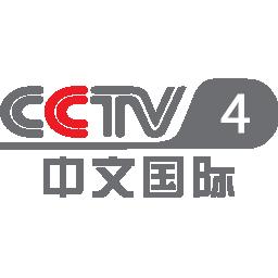 CCTV4English.cn