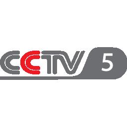 CCTV5.cn