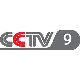 CCTV9.cn
