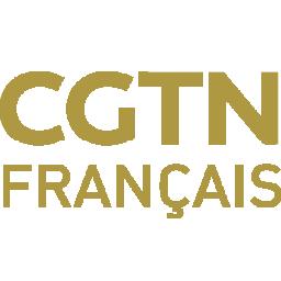 CGTNFrench.cn