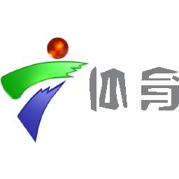 GuangdongSports.cn