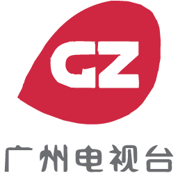 HuangHeNews.cn