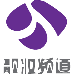 JiangsuMakeup.cn