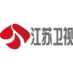 JiangsuSports.cn