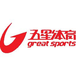ShanghaiGreatSports.cn