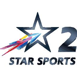 StarSports2.cn