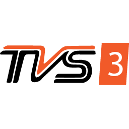TVS3GuangdongVariety.cn