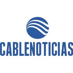 CableNoticias.co