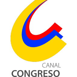 CanaldeCongreso.co