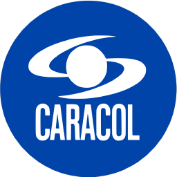 Caracol.co