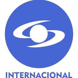 CaracolInternacional.co