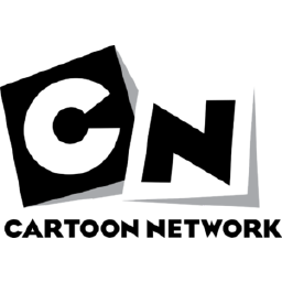 CartoonNetwork.co