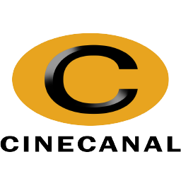 Cinecanal.co