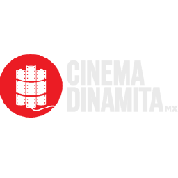 CinemaDinamita.co