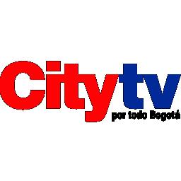 CityTV.co
