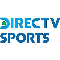 DirectvSports.co